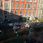 Napoli: Visione, potature, manutenzione, e cura del verde