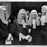 Codice Disciplinare Magistrati D.LGS. 23-02-2006 n.109 – E