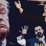 Populismi: espansione o fuga dalla democrazia?