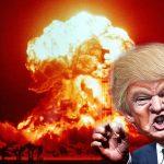 Armageddon o grande bluff?