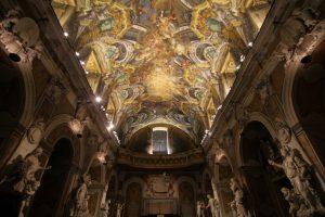 Napoli Centro Antico3