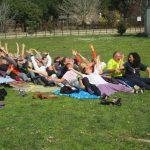 Capodimonte: una risata per la pace a  dedicata a Totò