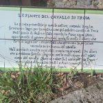 Napoli: Il Parco Vergiliano