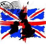 Che accade in Gran Bretagna?