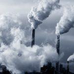 I Green: chi inquina deve pagare
