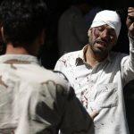 Kabul non è in Europa, i morti non son tutti eguali