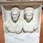 Neapolis: finalmente tutto il Museo Nazionale è liberato