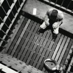Carcere e Suicidi