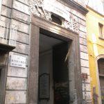 """Le """"Voci"""" del Conservatorio """"San Pietro a Majella"""""""