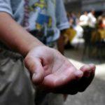 Napoli: Dobbiamo morire di fame, lo chiede l'Europa. Le tesi di PRC