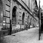 Anni 70 il volto mancante di Napoli. Vincenzo Starnone al PAN