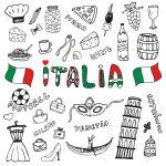 Italia: un Paese per chi?