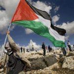 Perché quel silenzio intorno a Leila Khaled?