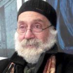 Michele del Grosso è morto