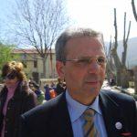 Tommaso Sodano: angosciato da Grillo- Berlusconi