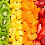 Il dopoelezioni alimentare