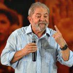 Lula vittima dell'oligarchia che controlla il Brasile