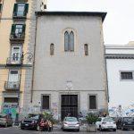 Napoli in…Mensa
