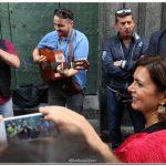 Laura Boldrini: Ri-cominciare dalle donne