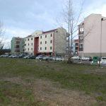 Degrado edilizia popolare municipalità 8: la Regione intervenga con urgenza