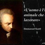 Emanuele Kant e la filosofia del novecento alla Biblioteca Nazionale