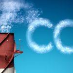 Il granfalloon della decarbonizzazione