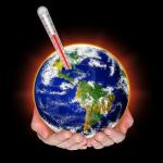 BENVENUTO MOVIMENTO CONTRO I CAMBIAMENTI CLIMATICI!
