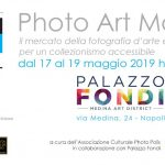 PAM – Photo Art Market
