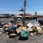 La nostra spazzatura è lo specchio di un fallimento collettivo