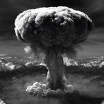 HIROSHIMA 6 AGOSTO 1945 IL TRAMONTO DELLA RAGIONE