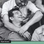 """""""1969: QUANDO GLI OPERAI HANNO ROVESCIATO IL MONDO"""""""