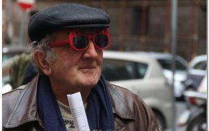 Raffaele Paura: noi e le carceri. È un mondo che fa schifo!