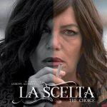 Napoli nord-film festival, atti conclusivi