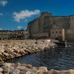 Un incontro virtuale alla scoperta del castello di Teggiano